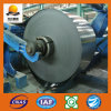 Heißes DIP Galvanized Steel Coil in China für Commercial Use