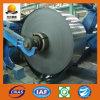 Горячее DIP Galvanized Steel Coil в Китае для коммерческого использования