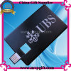 3.0 Commande par la carte de crédit d'instantané d'USB