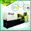 Precio ahorro de energía de la máquina del moldeo a presión del caucho de silicón