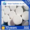 200g productos químicos del blanqueo de la tablilla de TCCA 90% de la tablilla 3 el