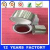 Cinta da alta temperatura del papel de aluminio de la alta calidad 80mic