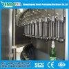 Bier-Dosen-Füllmaschine/Zeile/Gerät/Dosenabfüllanlage