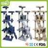 Qualitäts-Katze-Baum-Katze, die Produkt löscht