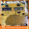 C6.4 ECU van het Controlemechanisme van de Motor voor de Kat van het Graafwerktuig 320d (331-7539)