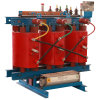 transformateur sec d'alliage amorphe de 650kVA 6.3kv