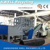 Vertikaler Typ Reißwolf-Maschine für Plastik-Belüftung-Rohr DES HDPE-PPR