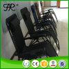 옥외 가구에 의하여 접히는 무중력 비치용 의자