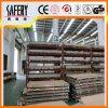 De Prijs van de Bladen van het Roestvrij staal van de Leverancier ASTM 304 van de fabriek