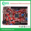 PCBA (de Assemblage van PCB) voor de Controle van Telecommunicatie