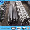 Barra d'acciaio dell'acciaio 1.2510 freddi della muffa del lavoro