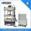 Pressa di stampaggio idraulica diplomata iso di CNC, piastra di riscaldamento per la pressa idraulica