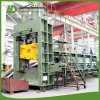 Q91y-630W Heavy Duty Scrap Metal Shear
