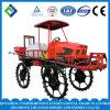 Machines agricoles Pulvérisateur électrique 3wpz500 pour usage agricole