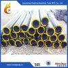 ASTM A106b 탄소 이음새가 없는 강관
