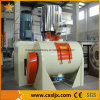 Unità orizzontale del miscelatore del PVC della plastica (SRL-W)