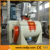 Plástico PVC Unidad Mezcladora horizontal (SRL-W)