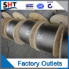 China Factory Fine 316L Stainless Steel Wire