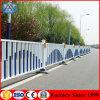 Barandilla retractable del camino de la barrera de la cerca del precio barato (fábrica en foshan desde 1999)