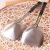 Acciaio inossidabile Turner Turner degli accessori della cucina