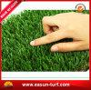 中国の製造者からの30-35mmの合成物質の芝生の人工的な草