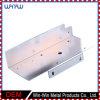 Supporti a mensola ad angolo celati metallo decorativo resistente della mensola