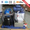 De industriële Machines van het Ijs voor Verkoop/de Prijs van de Machine van de Vlok van het Ijs