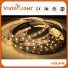 背部ライトのための2700-6000k RGB Dimmable LEDライトストリップ