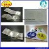 13.56Ntag216/213 Chip RFID MHz C para telefone NFC