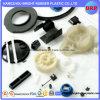 Bloco de plástico de alta qualidade com vários tipos para escolher