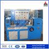 Machine de test d'hors-d'oeuvres de générateur d'automobile