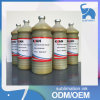 Schnelles trockenes für Paket-Farbe Sublimatiom Tinte Korea-J-Tect Kiian mit Epson Dx-4/5/6/7