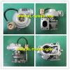 Turbocompresor Turbo He221W 4043948 4043949 4955728 grada 3 de Cummins Qsb4