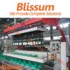 Machine van de Verpakking van de Doos van het Karton/Machinery/Equipment/System de van uitstekende kwaliteit