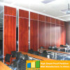 Museum를 위한 강당 Movable Exhibition Display Panels 룸 Dividers