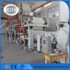 Automatische NCR Paper Coating Production Machine