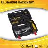 Насос компрессора воздуха DC12V для автошины покрышки автомобиля или автомобиля