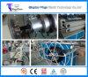 Sj65 20 -110mm HDPE PE 관 단일 나사 압출기 기계