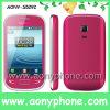 3.2 Telefone móvel S5292 da tevê