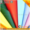 Fornecedor de tecido de malha de PP, tecido Non-Woven, tecido TNT
