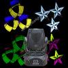 75W LED Spot Moving Head voor Sale