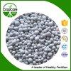 Apropriado granulado do fertilizante de NPK 20-20-20+Te para o vegetal