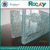 Стекло Railing закаленное безопасностью прокатанное