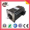 Elektro Stepper Motor voor draad-Elektrode Knipsel