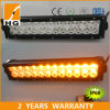 Qualität 22 '' 120W LED Car Light mit Remote Controller