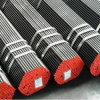 Steel StructureのためのAPI 5L ERW Welded Steel Pipes