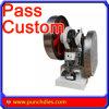 Высокая производственная мощность Punch Dies Machine для Tdp-6