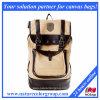 Поездки в рюкзак для походов рюкзак рюкзак кемпинг велосипед рюкзак рюкзак школы (ЖДШК-005)
