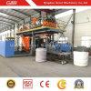 5 camadas de máquina de molde plástica do sopro de 3000L/Machiery moldando de sopro