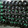 API 5CT 13 3 / 8inch K55 Btc Seamless Casing Pipe